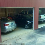 Owner provided garage image 2