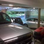 Owner provided garage image 3