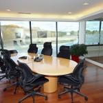 1 Gorham island - Conference Room 2