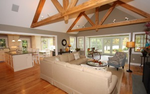 11 Chimney Point Rd - Livingroom 4