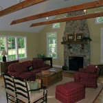 4 Newfield Lane - Family Room 2