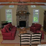 4 Newfield Lane - Family Room 3