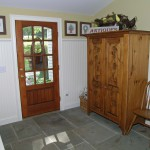 4 Newfield Lane - Mud Room 1