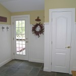 4 Newfield Lane - Mud Room 2