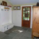 4 Newfield Lane - Mud Room 3