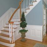 4 Newfield Lane - Stairway 1