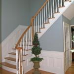 4 Newfield Lane - Stairway 2