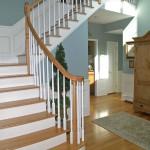 4 Newfield Lane - Stairway 3
